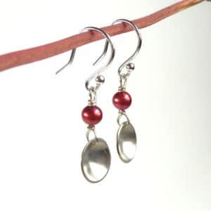 Bess earrings