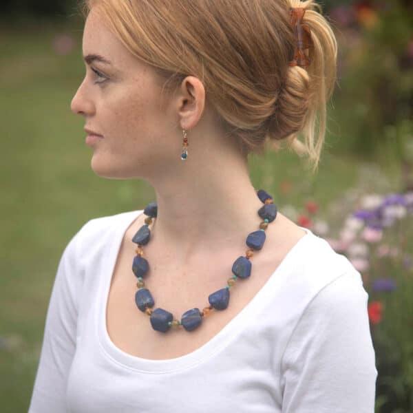 Eliana necklace