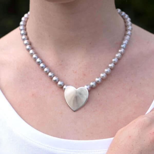 Suzanna necklace