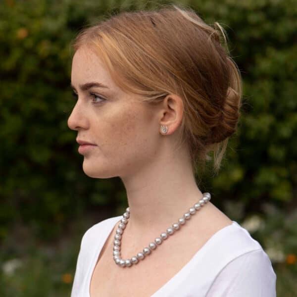 Zofia necklace