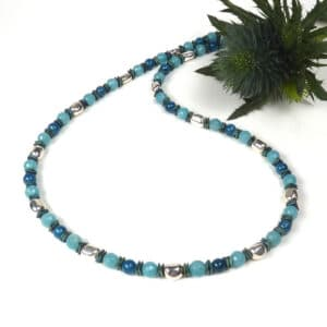 Bette Necklace